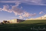 Click to view Canberra