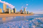 Click to view Gold Coast & Brisbane